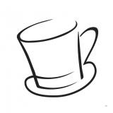 GIOIELLI MAD TEA